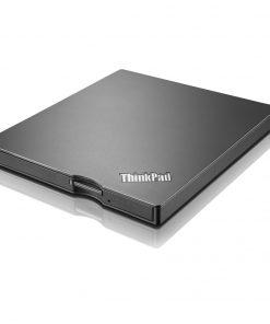 USB-DVDRW - 4XA0E97775