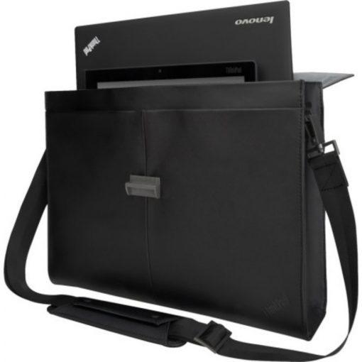 ThinkPad Executive Leather Case,4X40E77322