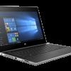 HP 430 G5, 2WB75PA, I3-7100U 8GB, 128GB SSD, 13.3