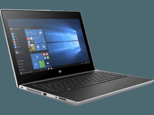 HP 430 G5, 2WB75PA