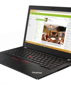 Lenovo Thinkpad X280, 20KF0008AU