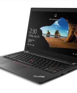Lenovo Thinkpad X280, 20KF003TAU