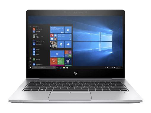 HP Elitebook 830 G5, 3TV44PA