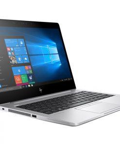HP Elitebook 830 G5, 3RT63PA