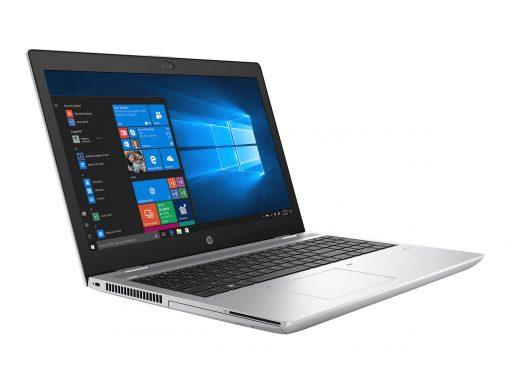 HP Probook 650 G4, 4CR38PA