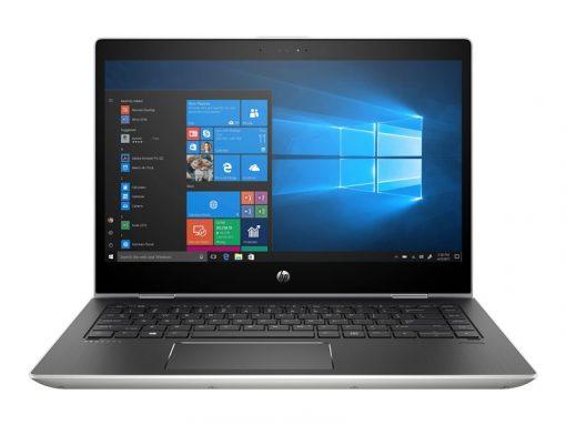 HP X360 440 G1, 4WD08PA