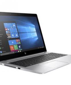 HP Elitebook 850 G5, 3RL50PA