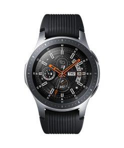 SAMSUNG Galaxy Watch 46mm - Cellular, SM-R805FZSAXSA