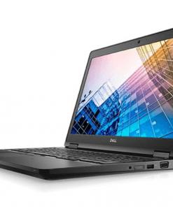 Dell Latitude 5590, 0N9T5