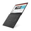 Lenovo Thinkpad X1 Extreme, 20MF0006AU