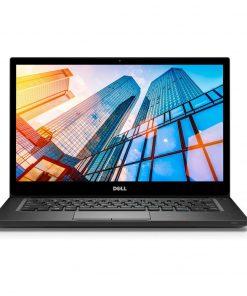 Dell Latitude 7490, H4PKP