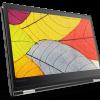 Lenovo Thinkpad Yoga 370, i7-7500U, 8GB RAM, 256GB SSD, W10P64, 1YDP