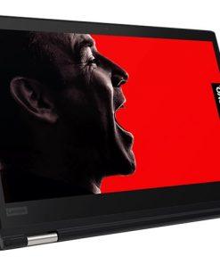 Lenovo Thinkpad X380 Yoga, 20LH0019AU