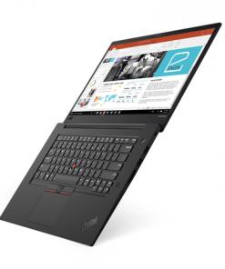 Lenovo X1 Extreme, 20MFS02L00