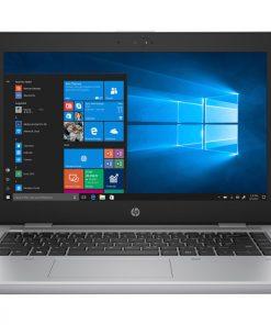 Hp Probook 640 G4, 4CF75PA