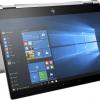 Hp Elitebook X360 1020 G2, 2YG37PA, I7-7500U 8GB, 256GB SSD, 12.5