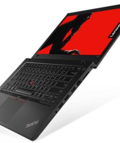 Lenovo Thinkpad T480, 20L5S0KP00