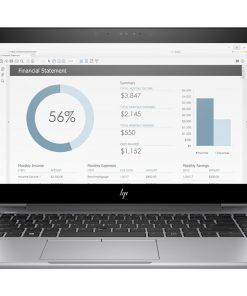 HP Elitebook 840 G5, 3RS36PA