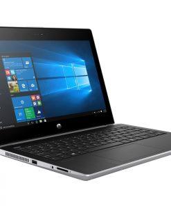 Hp Probook 430 G5, 5FC25PA