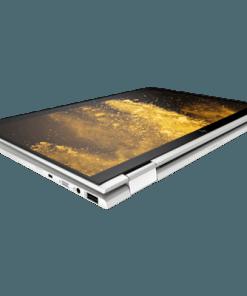 Hp Elitebook X360 1040 G5, 5SJ83PA