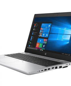 HP Probook 640 G4, 4WK96PA