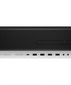HP 800 G4 SFF, 4SQ69PA