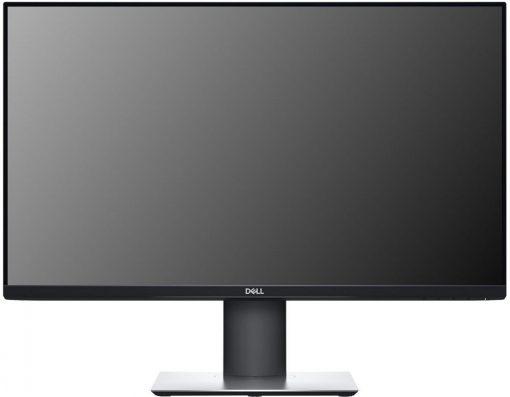 DELL P_SERIES, P2419H, 23 8″ (16:9) IPS WLED, 1920×1080, 8MS, VGA, DP,  HDMI, USB, H/ADJ, 3YR