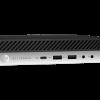 HP 800 G4 DM, 4SV46PA