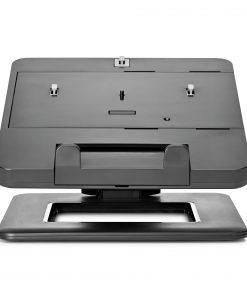 DELL WD15 USB-C DOCKING STATION, [452-BCFX], USB(5), HDMI(1), mDP(1