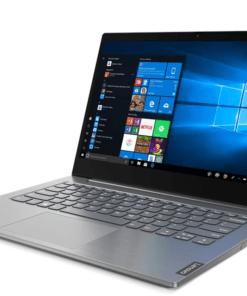 Lenovo ThinkBook 14 G10 - Side