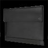 ThinkPad X1 Carbon Yoga Leather Sleeve 4X4OU97972