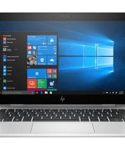 HP X360 830 G6